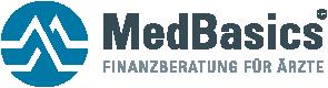 MedBasics GmbH