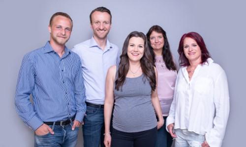 MedBasics Beratung Team